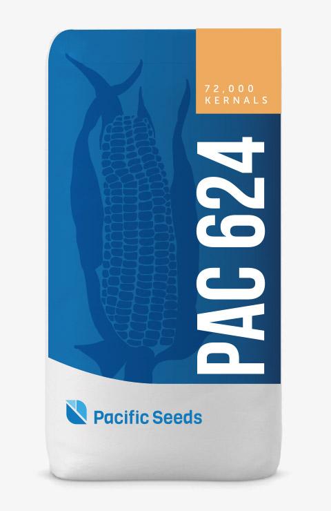 PAC 624