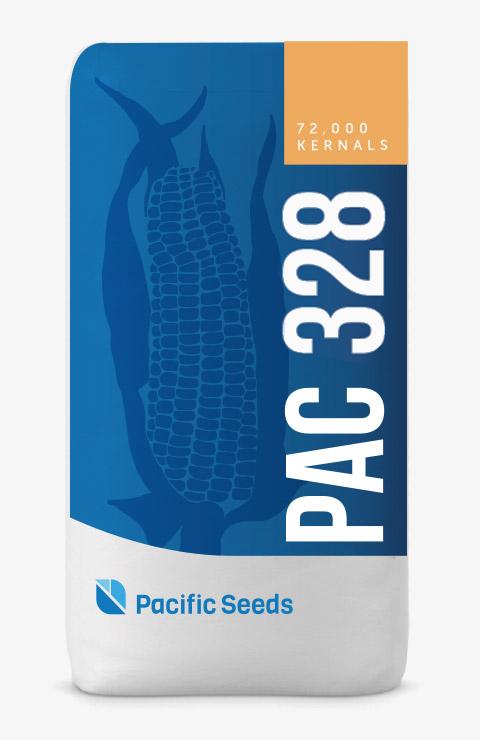 PAC 328